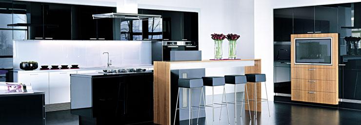 designs unlimited provides custom kitchen design in oakland