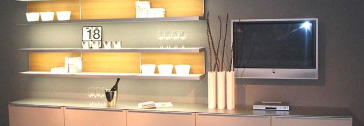 Designs unlimited custom kitchen design oakland wayne for Kitchen design unlimited