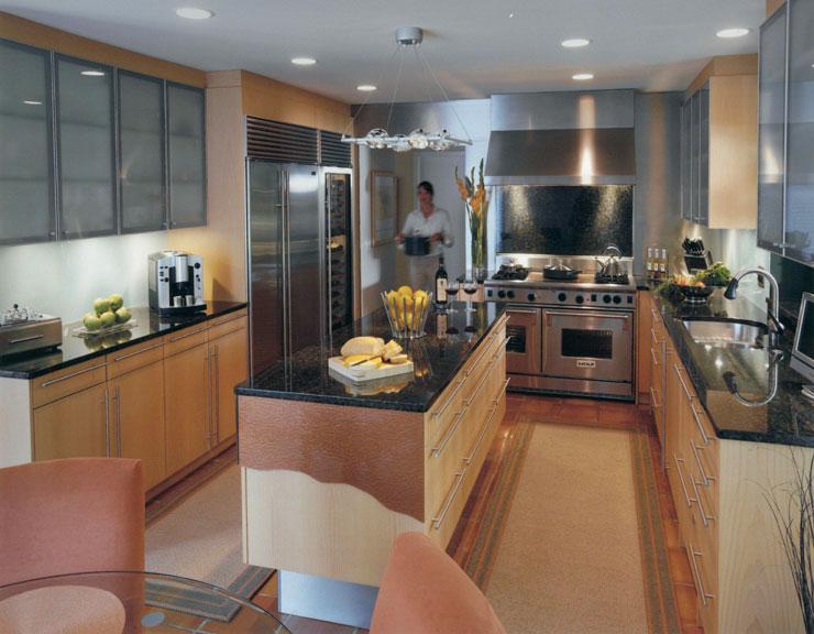 designs unlimited provides custom kitchen design in elegant kitchen designs unlimited home interior paint