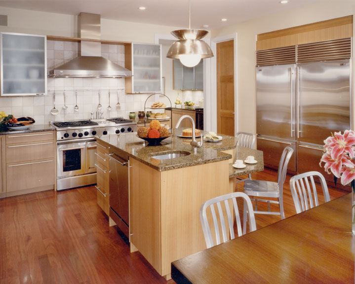 kitchen designs unlimited designs unlimited provides