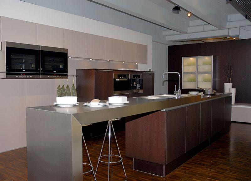 Kitchen designs unlimited kitchen design unlimited 28 for Kitchen design unlimited