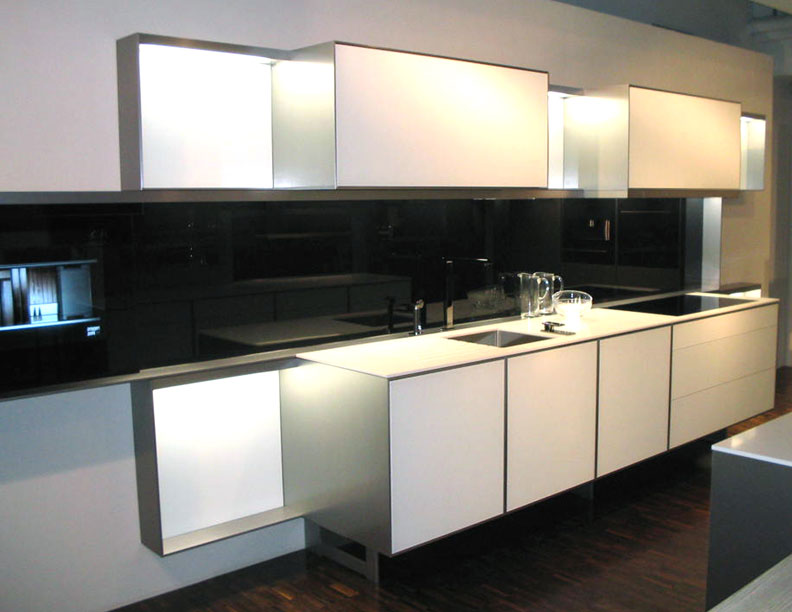 kitchen designs unlimited view full kitchens portfolio kitchen designs unlimited kitchen designs unlimited with