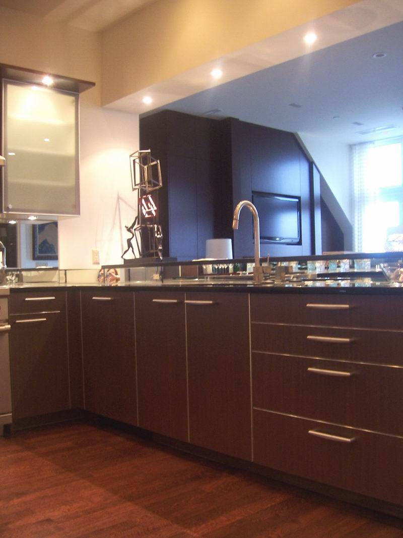 designs unlimited provides custom kitchen design in designs unlimited provides custom kitchen design in