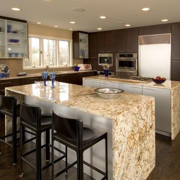 Kitchen design tool walnut kitchen design photoshome interiorexterior designs - Kitchen designs unlimited ...