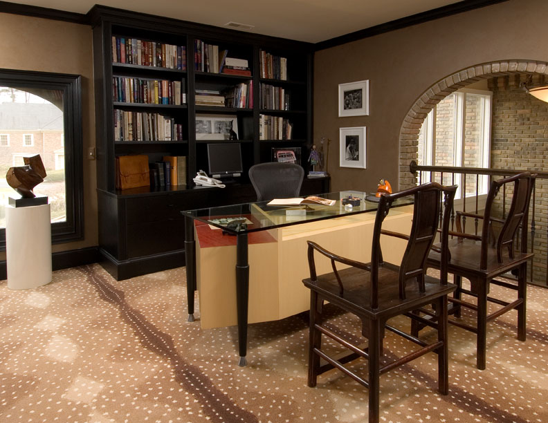 Amazing Home Office Interior Design Ideas 792 x 612 · 121 kB · jpeg